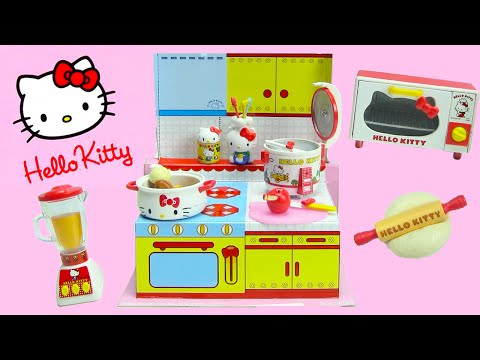 0f418d43976a SQUISHY COLLECTION Hello Kitty x Sanrio Characters - Naijafy