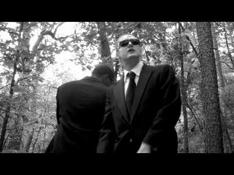 Juke Joint- Men in Black Debut