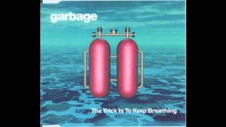 Garbage - Can´t seem to make you mine