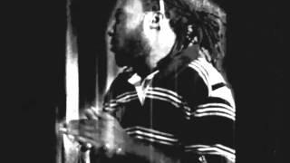 Camo Dre- Gangsta Bitches