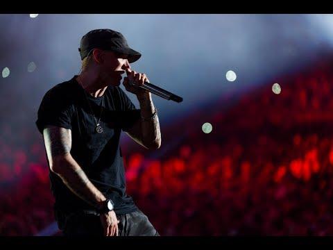 Eminem - Greatest