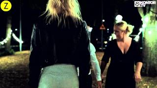 Avicii   Fade Into Darkness (Official Video HD)