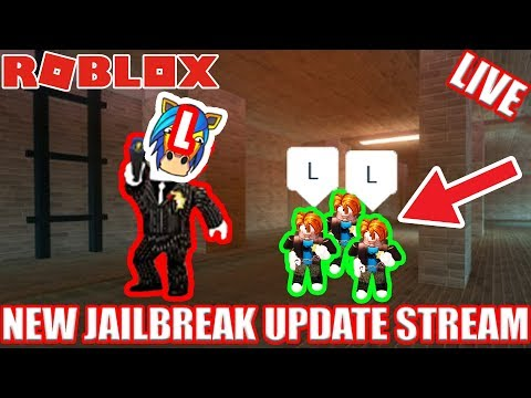 roblox counter blox roblox offensive esp aimbot