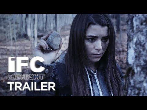 Pyewacket US Trailer