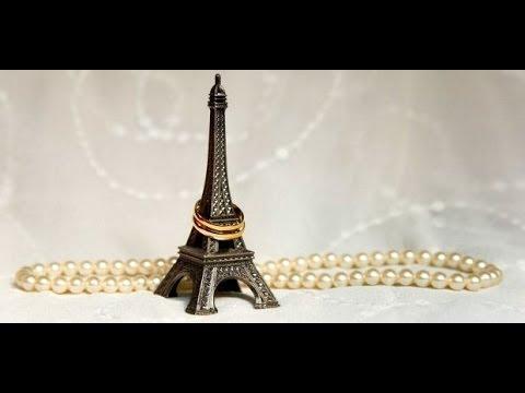 Bо Францию по замужеству... (запрос).