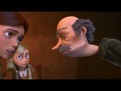 Hókirálynő teljes film magyarul letöltés