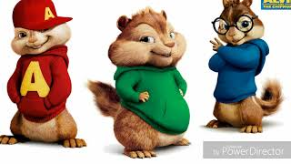 Kaaris   Diarabi  ( Version Chipmunks )