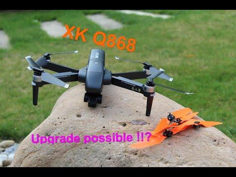 XK Q868 REVUE FRANCAISE