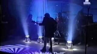AC/DC - VH1 Studios London (05.07.1996)