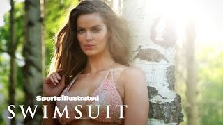 Robyn Lawley Uncovered | Sports Illustrated Swimsuit