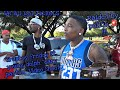 COPS RAID Trapboy Freddy & Young Dolph Video Shoot! (NOT CLICK BAIT) *Authority Power Abused *