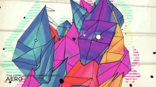 Aero - The Game (Florian Kempers Remix)