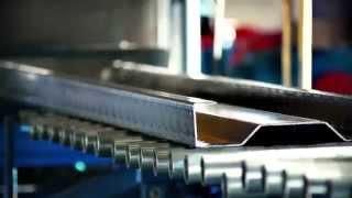 видео товара Термопрофиль ЛСТК от производителя