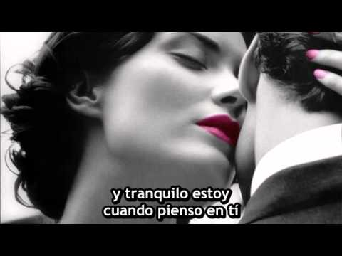 Leonard Cohen – A Thousand Kisses Deep (Sub. Español)