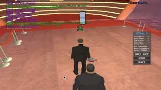 Samp-RP 09 || Игра в казино на 10.000.000$