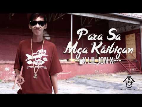 I-wrap recipe upang mangayayat