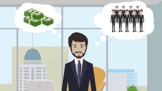 PRO Services | PRO Documentation | UAE professional services