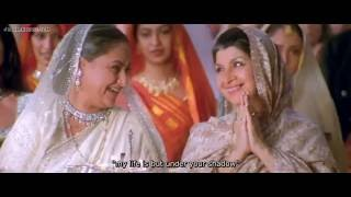 Kabhi Khushi Kabhie Gham Full Movie Subtitle INDONESIA  Everlasting Mov 2001