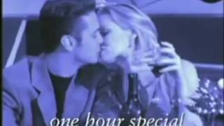 Beverly Hills 90210 : The Final Goodbye Promo 4