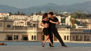 Tango - Chantaje, Shakira ft. Maluma