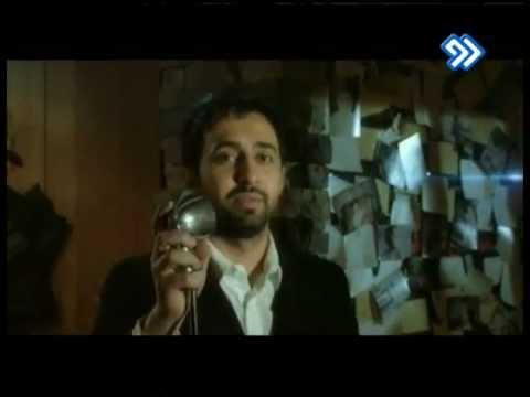 Mehdi Yarrahi - Marz.mpg