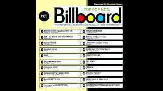 BillboardTopPopHits-1970