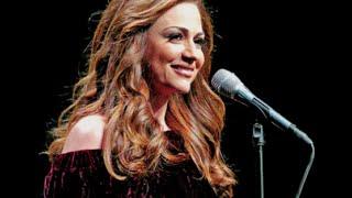 اغاني طرب MP3 جوليا بطرس - حفل أحبائي 2006 - جزء 1 \ Julia Boutros - Live Concert P1 تحميل MP3