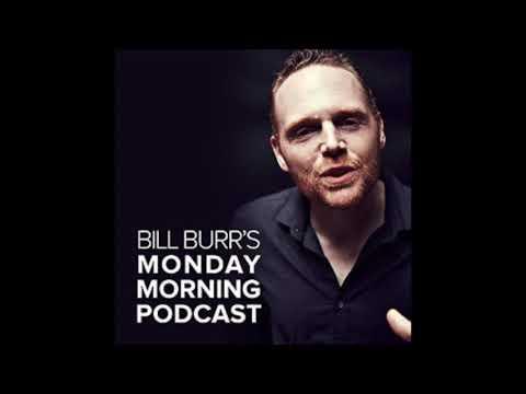Monday Morning Podcast 10-14-19