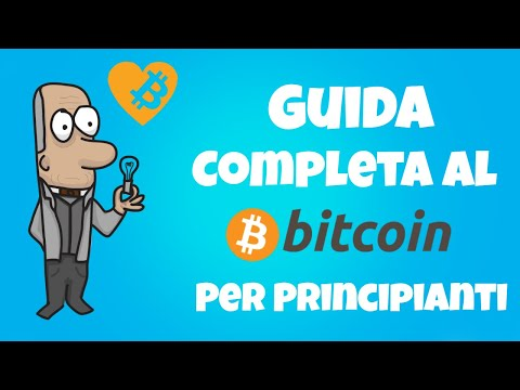 Prezzo corrente bitcoin