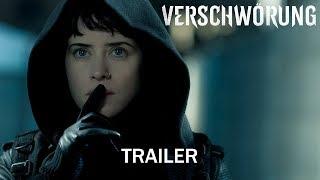 Verschwörung Film Trailer