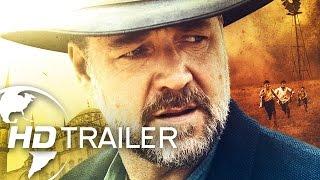 Das Versprechen eines Lebens Film Trailer