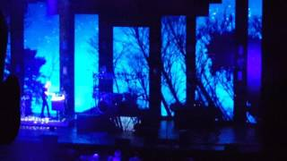 Dream Theater- Digital Discord/The X Aspect-Radio City 4/23/16