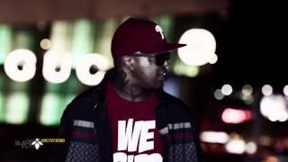 "DJ Paul KOMTV #106 ""Chin Up"" Video"