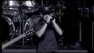 Judas Priest - The Sentinel (Live)