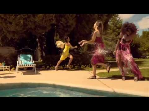 Matalan Commercial (2011) (Television Commercial)