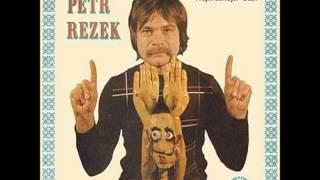 Petr Rezek - Obyčejnej kluk