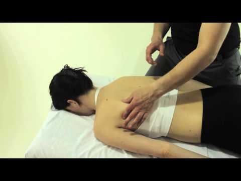 Zwichnięcie leczeniu kolana