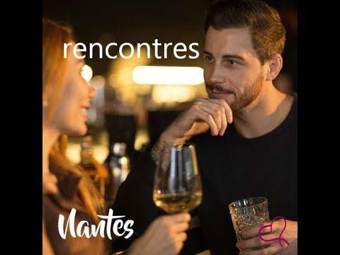Rencontre de femme espagnole