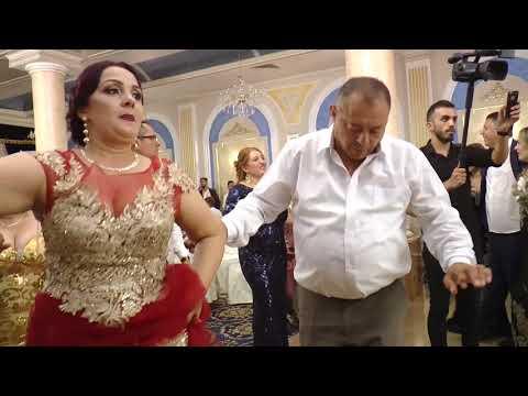 Bogdan Farcas & Mierea Romaniei – Nu ma bate vantule Video