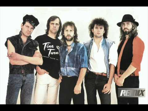 Igo un Remix  - Karavīrs (1989)