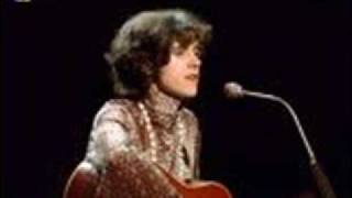 Donovan - What the Soul Desires