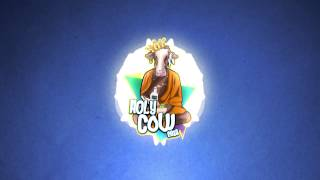 Video DJ Kalle - Holy Cow 2016 (feat. Benjamin Beats & Hanna)