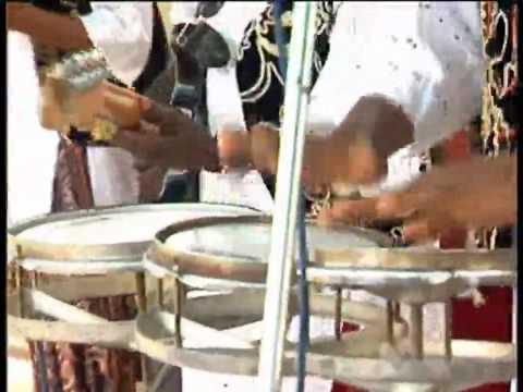 Prince Uwemedimo - Mme Tua Mkpofiok (Obot Dida Ye Ami)