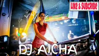 NEW PARTY BY DJ AICHA