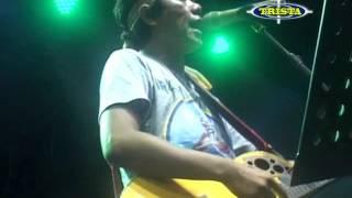 SUMBANG - OAM - Live Pondowan 13 Maret 2016
