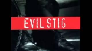 Evil Stig (with Joan Jett) - Go Home