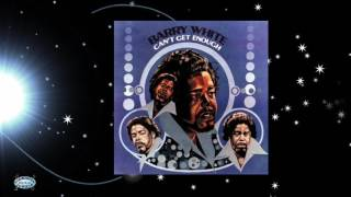 Barry White - Mellow Mood Part I