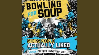 Stunning Bowling For Soup Thirteen Pictures - Best Image Engine ...