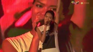 อากาศ - Klear [Live Concert]