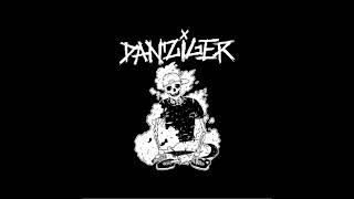 Danziger - Pełni Wiary